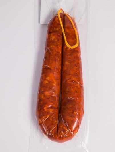 Chorizo Fresco Melsa 250g