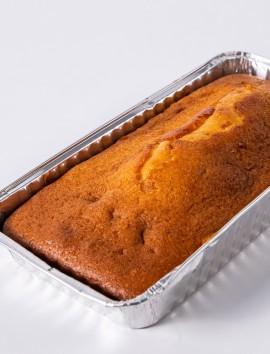 Torta Monegrina Repostería del Somontano