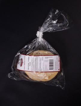 Tortas de Alcázar Choco Repostería del Somontano