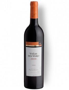 Viñas del Vero Syrah Colección