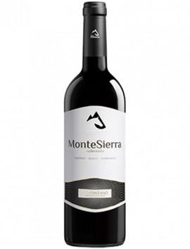 Montesierra Vino Tinto