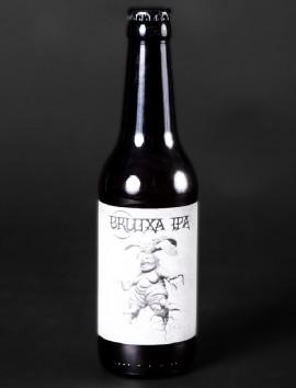 Pyrene Bruixa IPA 33cl