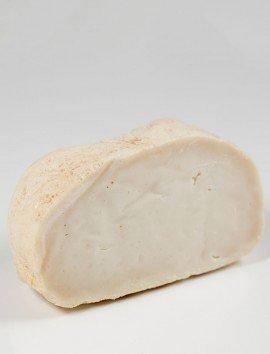 Queso de Cabra Semicurado Benabarre