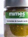Mermelada Mimes de Tomate Verde