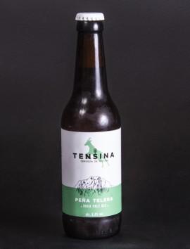 Peña Telera IPA Tensina