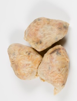 Chireta Cocida Garuz