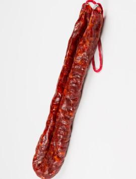 Chorizo Curado Garuz