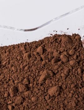 Cacao en Polvo de Chocolates Brescó