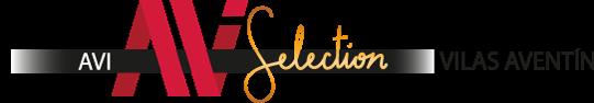 Blog de AVI Selection