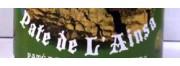 Paté de L'Ainsa
