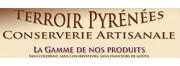 Terroir Pyrénées