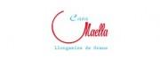 Casa Maella